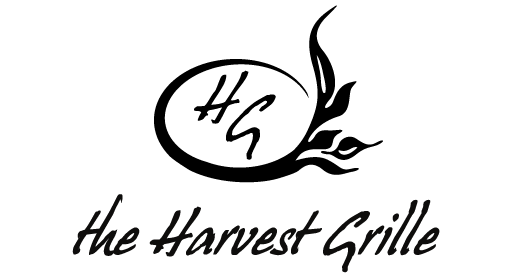 The Harvest Grille Sterling Massachusetts Restaurant Logo 2012